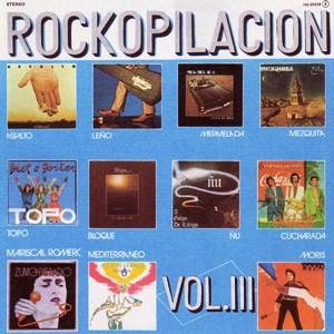 VA-Rockopilacion3