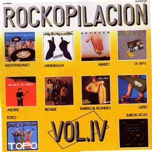 VA-Rockopilacion4