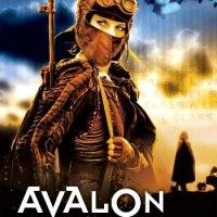 Avalon (Mamoru Oshii, 2001) DVDRip