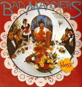 BadManners-LooneeTunes!-2