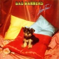 Bad Manners - Loonee Tunes! [1980]