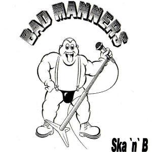 BadManners-SkaNB