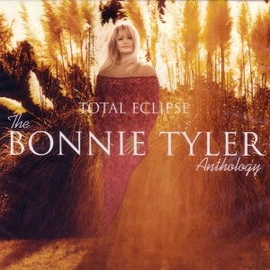 BonnieTyler-Anthology-2