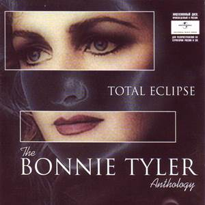 BonnieTyler-Anthology