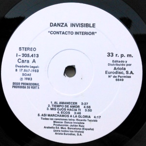 DanzaInvisible-ContactoInterior-2