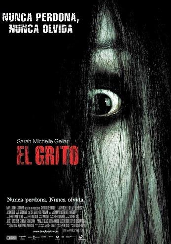 ElGrito