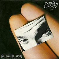 Estribo – Una Forma de Hablar [Sg] (1984)