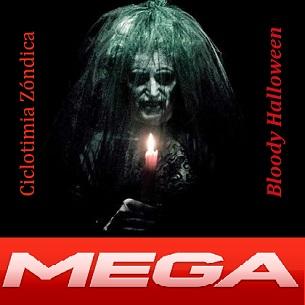 megaterror1