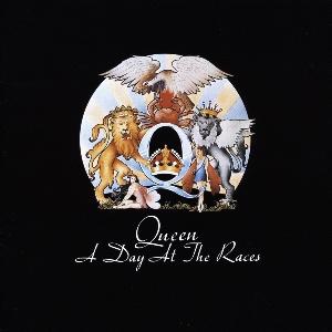 Queen-DayAtRaces
