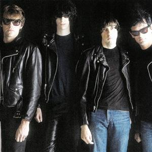 Ramones-TooToughToDie-2