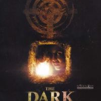 The Dark (John Fawcett, 2005) DVDrip