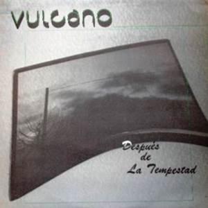 Vulcano-DespuesTempestad