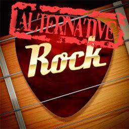 AlternativeRock