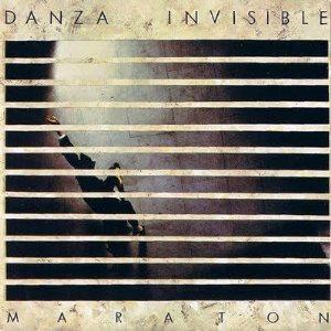 DanzaInvisible-Maraton