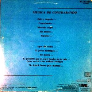 DanzaInvisible-MusicaDeContrabando-3