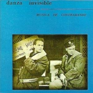 DanzaInvisible-MusicaDeContrabando