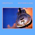 DireStraits-BrothersInArms