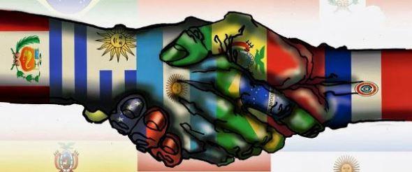 latinoamerica-unida