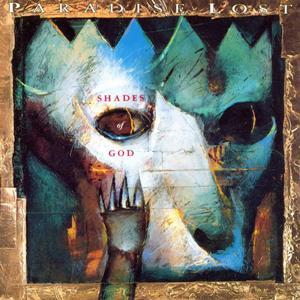 ParadiseLost-ShadesOfGod