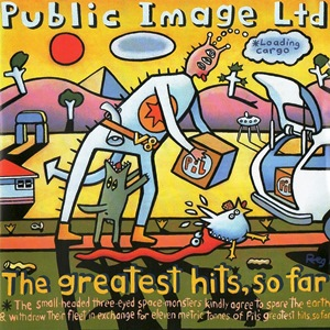 Pil-GreatestHits