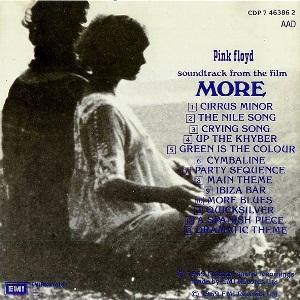 PinkFloyd-More-2