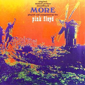 PinkFloyd-More