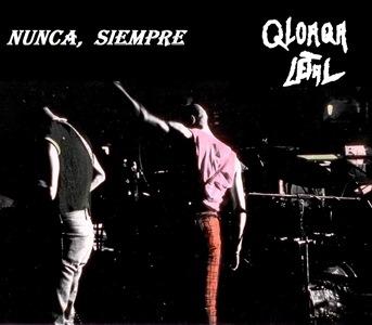 QloaqaLetal-NuncaSiempre-4