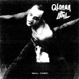 QloaqaLetal-NuncaSiempre