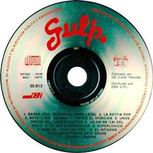 Redondos-Gulp-3