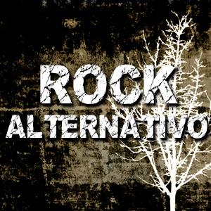 rock-alternativo-2