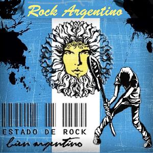 RockArgentino
