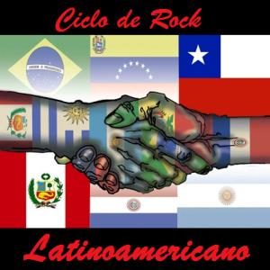 RockLatinoamericano