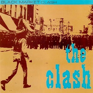 TheClash-BlackMarket