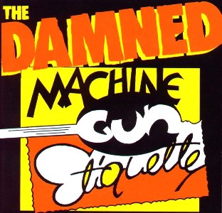 TheDamned-MachineGunEtiquette-3