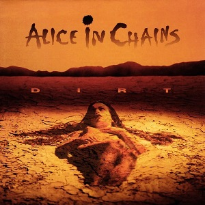 AliceInChains-Dirt