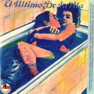 ElUltimodelaFila-NuevasMezclas