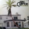 EricClapton-461OceanBlv