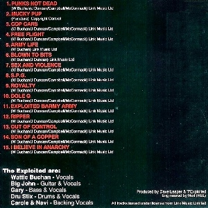 Exploited-PunksNotDead-2