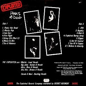 Exploited-PunksNotDead-3