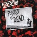 Exploited-PunksNotDead