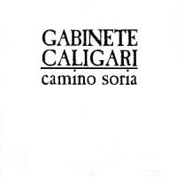 Gabinete Caligari – Camino Soria (1987)