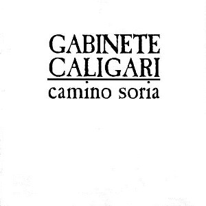 GabineteCaligari-CaminoSoria