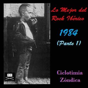 iberico1984parte1