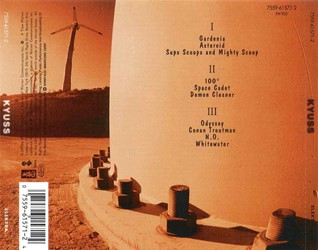 Kyuss-WelcomeToSkyValley-3