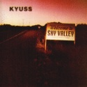 Kyuss-WelcomeToSkyValley