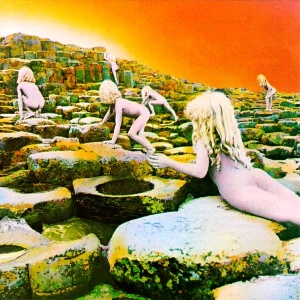 LedZeppelin-HousesHoly