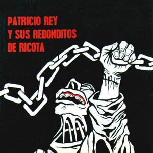 Redondos-Oktubre-2