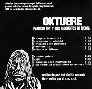 Redondos-Oktubre-4