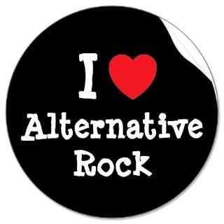 rockAlternativo3