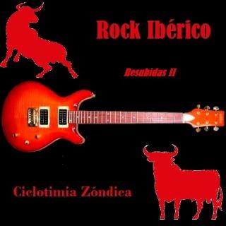 rockIberico-2